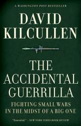 The Accidental Guerrilla Book PDF