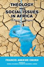 Theology and Social Issues in Africa