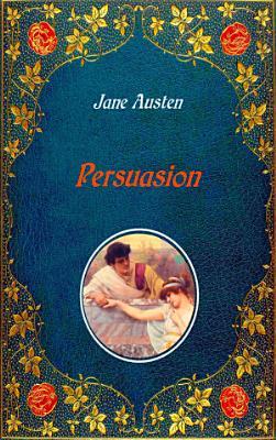 Persuasion   Illustrated