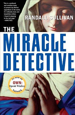 The Miracle Detective PDF