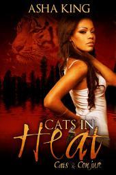 Cats in Heat