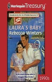 Laura's Baby
