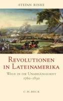 Revolutionen in Lateinamerika PDF