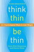 Think Thin Be Thin