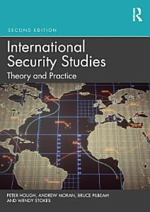 International Security Studies PDF