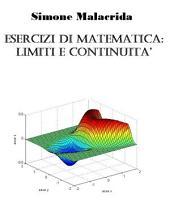 Esercizi di matematica: limiti e continuità