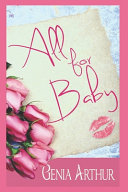 All for Baby PDF