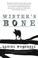 Winter s Bone PDF