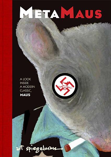 Download MetaMAUS Book
