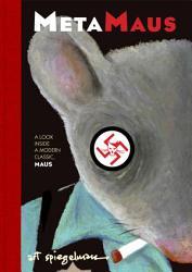 Metamaus Book PDF