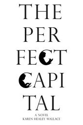 The Perfect Capital