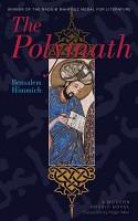 The Polymath PDF