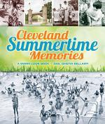 Cleveland Summertime Memories