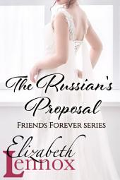 The Russian's Proposal