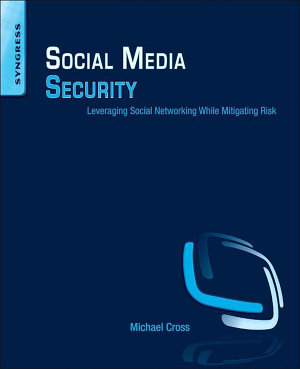 Social Media Security