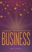 Awakened The Mind Behind the Business