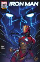 Iron Man 2   Tony Starks letzter Trick PDF