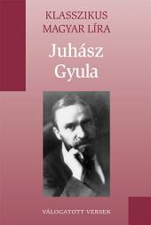 Juhász Gyula versei