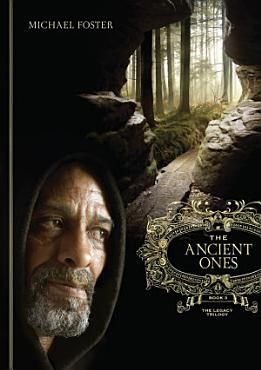 The Ancient Ones PDF