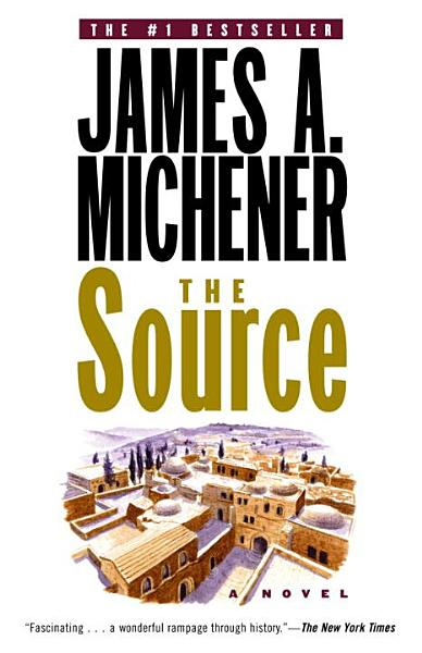 Download The Source Book