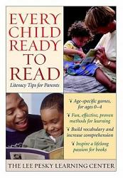Every Child Ready To Read Book PDF