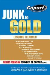 Junk to Gold PDF