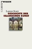 Geschichte der islamischen Kunst PDF