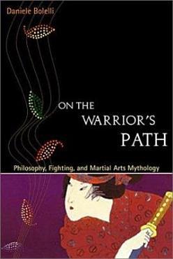 On the Warrior s Path PDF