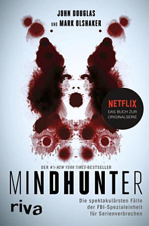 Mindhunter PDF