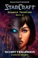 Starcraft  dunkle Templer PDF