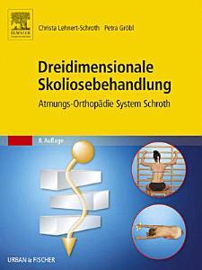 Dreidimensionale Skoliosebehandlung PDF