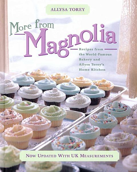 Download More From Magnolia Book