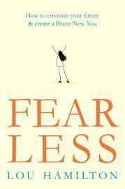 Fear Less PDF