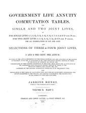 Base du système métrique décimal: ou, Mesure de l'arc du méridien compris entre les parallèles de Dunkerque et Barcelone, exécutée en 1792 et années suivantes, Volume2