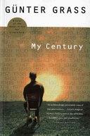My Century PDF