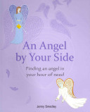 An Angel by Your Side PDF