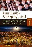 Our Earth s Changing Land  A K PDF