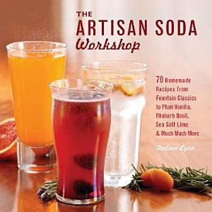 The Artisan Soda Workshop PDF
