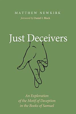Just Deceivers