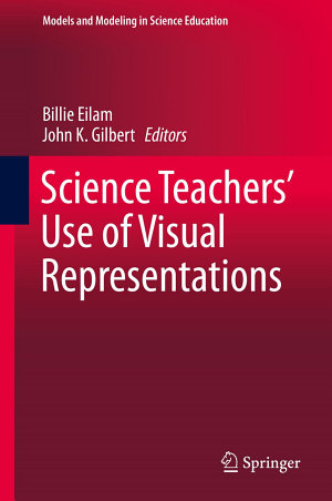 Science Teachers    Use of Visual Representations