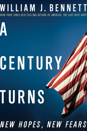 A Century Turns PDF