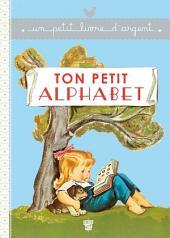 Ton petit alphabet