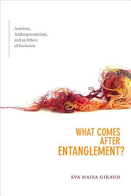 What Comes after Entanglement