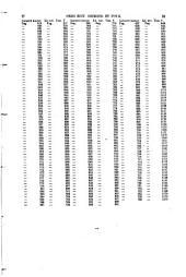 Patrologiae cursus completus: seu bibliotheca universalis, integra, uniformis, commoda, oeconomica, omnium SS. Patrum, doctorum scriptorumque ecclesiasticorum ... Series graeca, in qua prodeunt patres, doctores scriptoresque ecclesiae graeca ...