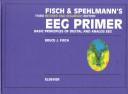 Fisch and Spehlmann s EEG Primer PDF