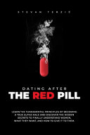 Download Dating After the Red Pill Book