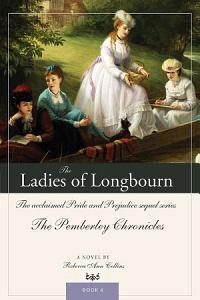 The Ladies of Longbourn