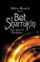 Bet Sharrukin PDF