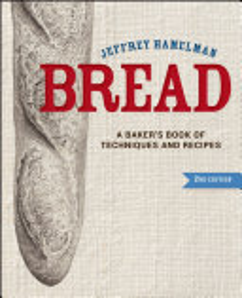 Download Bread Book