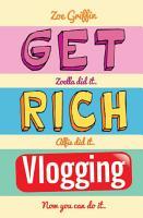 Get Rich Blogging PDF